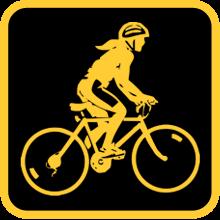 Tururi cu bicicleta